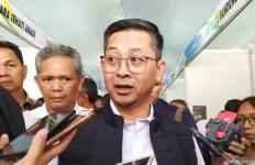 Gelombang PHK di Provinsi Ini Mulai Terjadi, Jumlahnya Banyak Banget - JPNN.com