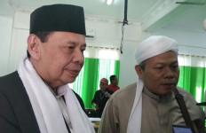 Imbauan Terbaru dari MUI Bogor - JPNN.com