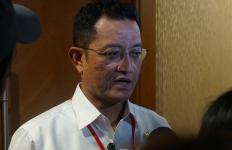 Upaya Kemensos Lindungi Masyarakat yang Terdampak Corona - JPNN.com