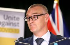 Selandia Baru Dianggap Sukses Menangani Corona, Kok Menteri Kesehatannya Malah Mundur? - JPNN.com
