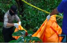 Hiii...Ada Tengkorak dan Tulang Manusia Ditemukan di Sungai - JPNN.com