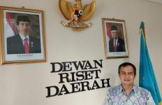 Soal Kebijakan Gubernur Anies Berlakukan PSBB, Ini Respons DRD DKI - JPNN.com