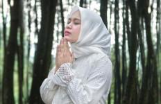 Anisa Eks Sabyan Viral Berkat Lagu 'Aisyah Istri Rasulullah' - JPNN.com