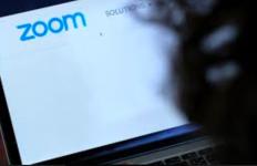 Zoom Segera Merilis Fitur Transkripsi, Gratis! - JPNN.com