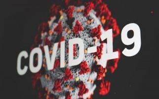 Pasien Sembuh dari Covid-19 di Riau Bertambah