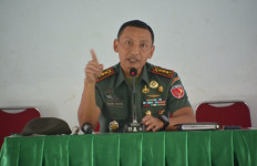 Tanpa Terkecuali, Pejabat dari Zona Merah Corona pun Wajib Karantina - JPNN.com