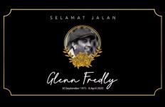 Glenn Fredly Selalu Menyembunyikan Sakitnya, Ternyata Ini Alasannya - JPNN.com