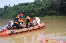 Tiga Hari Hilang, Budi Ditemukan Meninggal, Innalillahi - JPNN.com