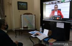 Malam-malam Anies Koordinasi dengan Sejumlah Kepala Daerah, Bahas Apa? - JPNN.com