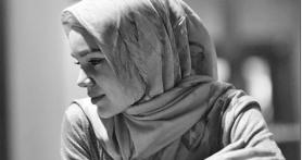 3 Hari Sebelum Glenn Fredly Meninggal, Dewi Sandra Bicara Kegagalan Rumah Tangga dan Kematian