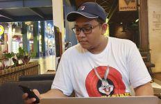 Fikri Faizah, Milenial yang Sukses Berbisnis di Industri Digital - JPNN.com