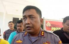 Baku Tembak dengan TNI/Polri, Dua Anggota KKB Tewas - JPNN.com