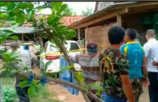 Demi Selingkuhan, Yanti Rela Mencuri Mobil Suami Sah - JPNN.com