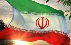 Tidak Ada Tawar Menawar, Iran Desak Amerika Cabut Semua Sanksi - JPNN.com