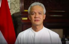 5 Berita Terpopuler: Ganjar Pranowo Sakit Hati, Jika Jutaan Orang Kena PHK Bagaimana? Tiga Kelemahan Covid-19 - JPNN.com