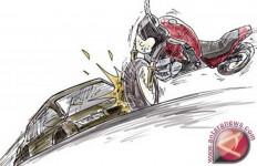 Pengendara Mobil Tabrak Pemotor di Matraman, Pelakunya Ternyata - JPNN.com