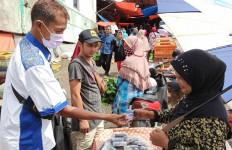Bantuan Mulyadi Sentuh Seluruh Lapisan Masyarakat - JPNN.com
