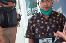 Belasan Perusahaan di Bintan Berhenti Beroperasi akibat Pandemi COVID-19 - JPNN.com