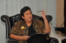 Indonesia 10 Besar Positif COVID-19 di Asia, Apa yang Salah Selama Ini? - JPNN.com