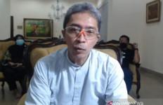 Banyak Pejabat yang Kontak Erat dengan Rektor IPB - JPNN.com