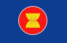 Capai Konsensus, ASEAN Bakal Turun Tangan Selesaikan Krisis Myanmar - JPNN.com