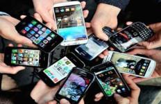 5 Cara Memeriksa Keamanan Ponsel Android - JPNN.com
