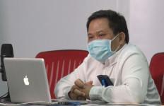Polling Kemendes PDTT: Mayoritas Kades Tidak Setuju Mudik - JPNN.com