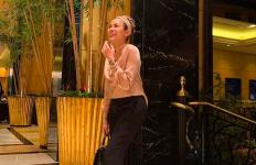 Atta Halilintar Bertanya Kepada Nikita Mirzani Soal Wanita 'Simpanan' - JPNN.com