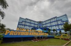 Kontak dengan Wako Tanjungpinang, Dua Wartawan Jadi PDP Virus Corona - JPNN.com