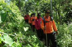 Saniswan Hilang di Tengah Pandemi Corona - JPNN.com