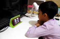 Masa Belajar di Rumah Diperpanjang, Disambung Libur Awal Ramadan - JPNN.com