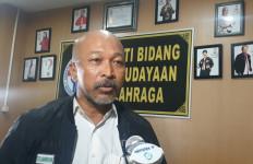 Fakhri Husaini Sebut 3 Eks Pemain Timnas Ini Layak Jadi Sekjen PSSI - JPNN.com