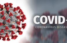 Covid-19 Bisa Berkembang Biak di Makanan? Ini Penjelasannya - JPNN.com