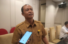 Ada Lowongan Kerja, Mulia, Gaji Per Bulan Rp 50 Juta - JPNN.com