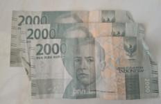 Pemerintah Harus Mengantisipasi Krisis Ekonomi Setelah Corona Pergi - JPNN.com