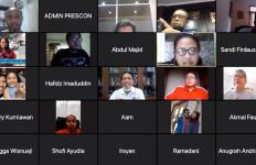 Kabar Terbaru Seputar Penyelenggaraan PON 2020 Papua - JPNN.com
