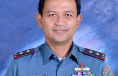 Profil Mantan Ajudan SBY Jadi Rektor Universitas Pertahanan - JPNN.com