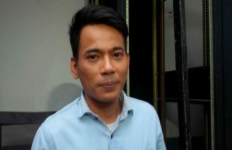 Aris 'Idol' Bebas dari Tahanan - JPNN.com