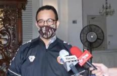 Ini yang Bikin Anies Baswedan Merasa Berhasil Menangani Wabah Virus Corona - JPNN.com