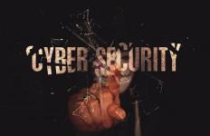 Di Tengah Pandemi Corona, Serangan Siber Ikut Melonjak Tajam - JPNN.com