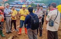 Pemkab Bogor Diiminta Tingkatkan Koordinasi dalam Penanganan Bencana Alam dan COVID-19 - JPNN.com