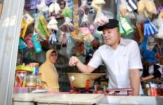 Anggota DPR Mufti Anam Usul Direksi BUMN Tak Dapat THR di Masa Pandemi Corona - JPNN.com