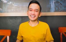Apa yang Dilakukan Ruben Onsu Ini Sungguh Mulia, Patut Ditiru - JPNN.com