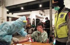 Pernyataan Kapolda yang Perlu Diketahui Seluruh Warga Surabaya - JPNN.com