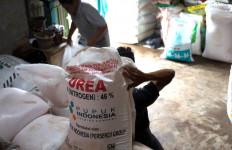 Hingga Akhir Juni, Pupuk Indonesia Sudah Salurkan 4,7 Juta Ton Pupuk Bersubsidi - JPNN.com