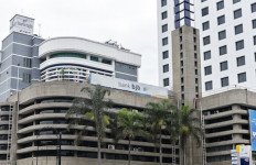 BJBR Bagikan Dividen Rp 925 Miliar - JPNN.com