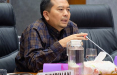 DPR: Karinding Relevan Untuk Pendidikan Karakter Anak Muda Indonesia - JPNN.com