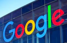Bos Google Minta Karyawannya Work From Home sampai Akhir Tahun - JPNN.com
