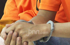 Pemuda Pelesetkan Lagu Aisyah Istri Rasulullah sempat Digeruduk Warga - JPNN.com