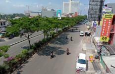 Biar tak Kaget, Warga Depok Harus Tahu Soal Sanksi PSBB - JPNN.com